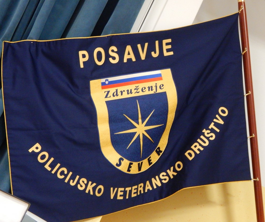 ZBOR ČLANOV PVD SEVER POSAVJE 2020