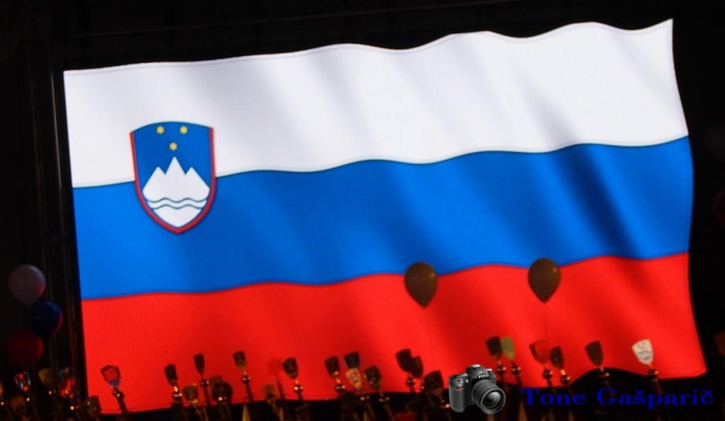 25.10.2019, Proslava ob dnevu suverenostri