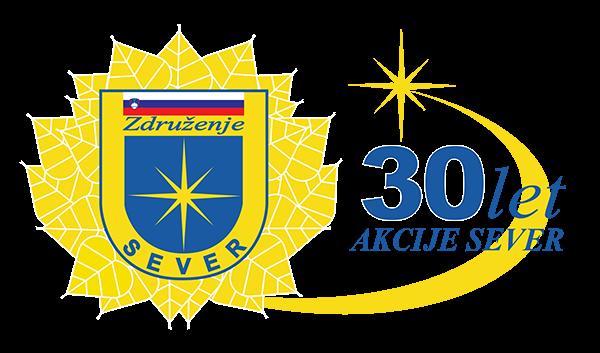30. LET AKCIJE SEVER - PROSLAVA V SNG MARIBOR