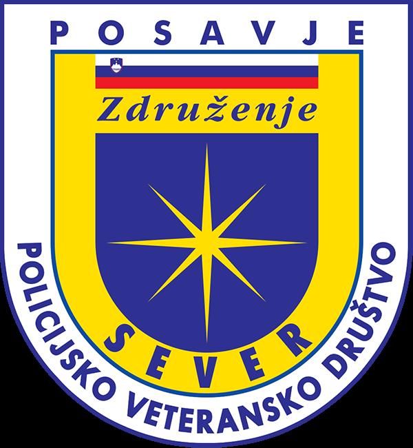 Policijsko veteransko društvo SEVER Posavje